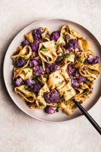 Beans and Pasta Recipes