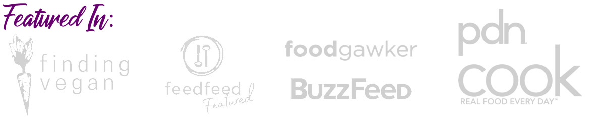 Sites that have featured Waves in the Kitchen